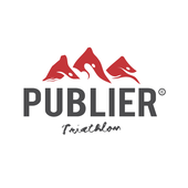 Site officiel du club de Publier Triathlon