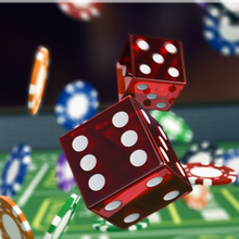 A Manual for the Novice to Get Acquainted With Online Casino Gambling