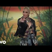 Gwen Stefani - Let Me Reintroduce Myself (Official Video)