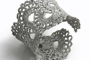 """Crochet : Patrons & modèles gratuits 67 """" Bracelets au crochet"""""""
