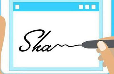 Bảng giá chữ ký số Smartsign giá rẻ