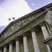 RAA 2018 : le Recueil des Actes Administratifs 2018 | La préfecture et les services de l'État en région Provence Alpes Côte d'Azur