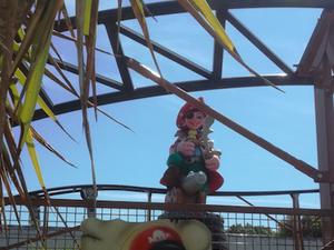 Piratland : un parc d'attractions réservé aux enfants dès l'âge de 1 an. (3 entrées à gagner)