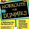 Workouts For Dummies ebook download