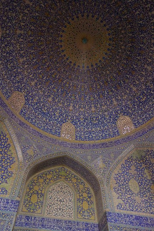 Album - 2014-02-14-24-Iran