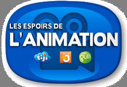 """Espoirs de l'animation 2015 sur thème """"Tous pareils, tous différents"""" dès le 11 mai."""