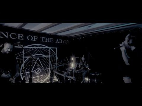 """SILENCE OF THE ABYSS News/ Nouvelle vidéo session live """"Weak!! & My Fair Fury"""""""