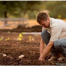 La validation de l'agriculture en tant qu'activité économique essentielle et durable
