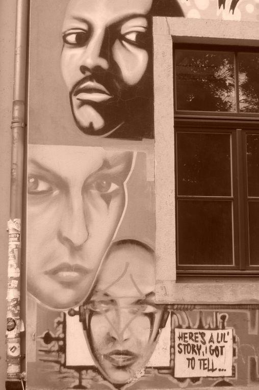 Album - Dresden