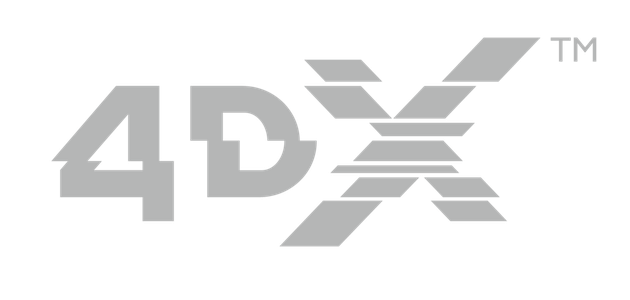 LA 4DX: GADGET OU OUTIL D'IMMERSION ULTIME ?