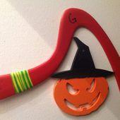 Faire un Maxi Aussie Round - Le blog de L'Art Boomerang Club de Paris