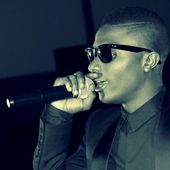 5 Reasons Why Wizkid Is Better Than Davido - THUG LIVE BLOG
