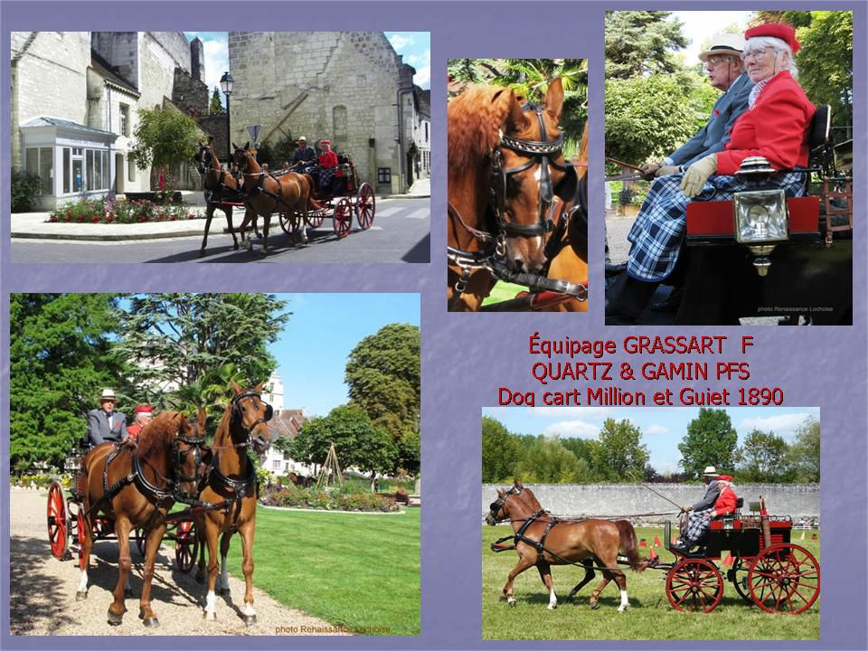 Album - ciat-loches-et-beaulieu-diaporama