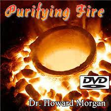 God Is Purifying The Hell Out Of Us!