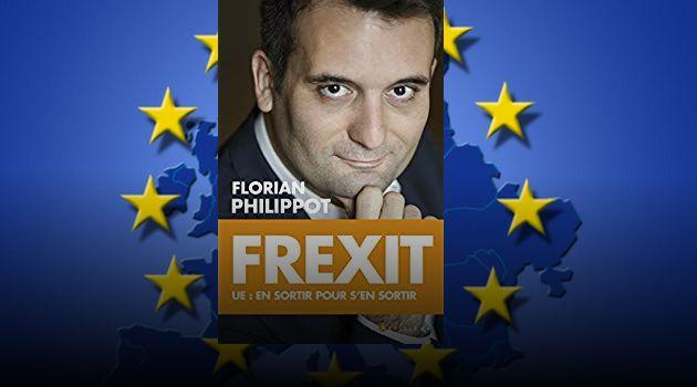 Union européenne : la campagne mensongère de la Région des Hauts-de-France