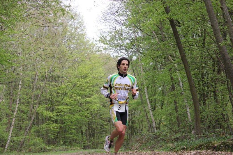 87.5_04_Triathlon-vert-de-Guyancourt