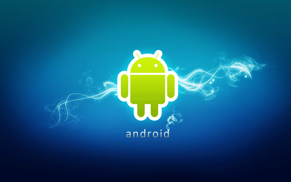 Smartphone Android plus rapide