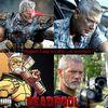 Deadpool 2, le casting pour le rôle de Cable est en marche ! Support Stephen Lang !
