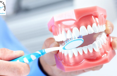 Top Dental Hygiene Tips For Healthy Teeth
