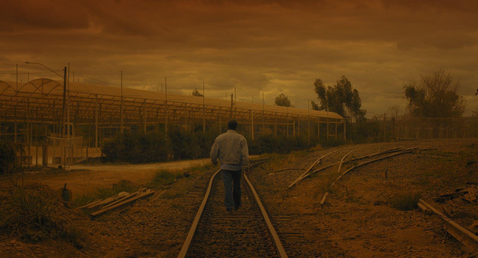 Vent chaud (BANDE-ANNONCE) de Daniel Nolasco - Le 11 août 2021 au cinéma