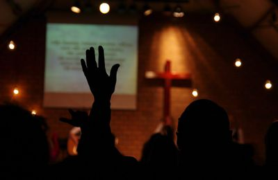 Dérives sectaires : Les Eglises évangéliques problématiques ne sont pas membres du CNEF