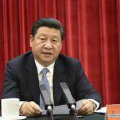 Xi Jinping appelle les intellectuels chinois à contribuer davantage au développement de la nation - Analyse communiste internationale