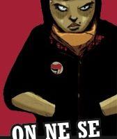 Les attaques du pouvoir contre le mouvement antifasciste