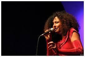 Soirée concert à Grans - Hommage à Nina Simone