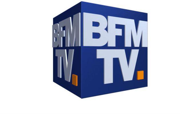 """Suite à plusieurs agressions de ses journalistes ce week-end, la rédaction de BFMTV décide de ne pas couvrir aujourd'hui la mobilisation des """"gilets jaunes"""""""