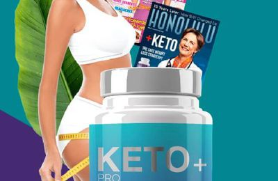 Keto Pro Plus Diet Review – 9 Things You Need to Know