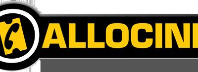 AlloCiné recherche un développeur Front-End (H/F)