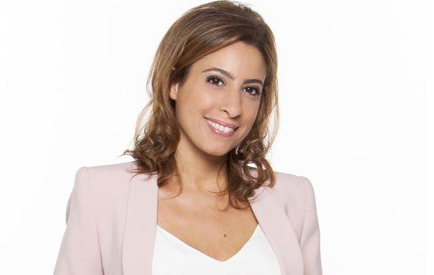 Léa Salamé présentera « Stupéfiant ! » sur France 2
