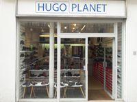 Chaussures confort et pieds sensibles : votre magasin à Paris