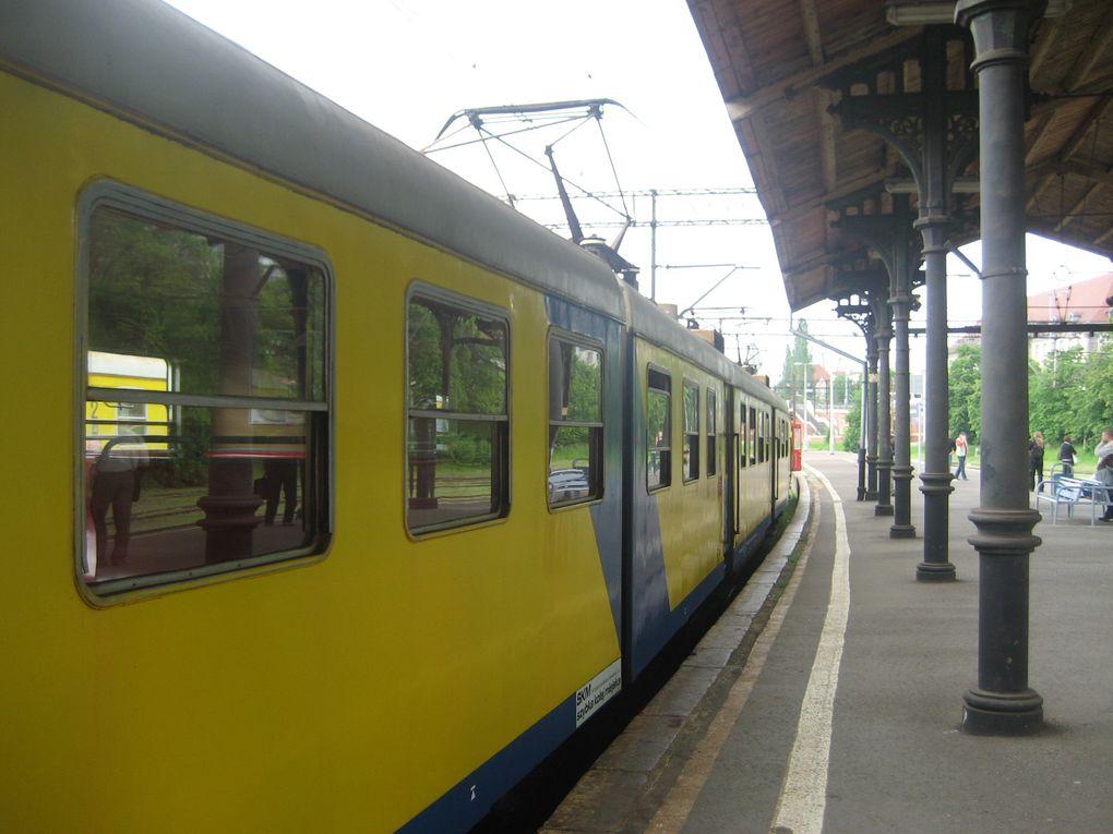 2010-06-Pologne
