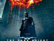 The Dark Knight (2008) de Christopher Nolan