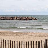 La Grande-Motte, une ville surgie au milieu du sable / Balade dans l'Hérault - Dans la Bulle de Manou