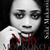 Nelly Mokoko présente à vos yeux « Sala Makassi »