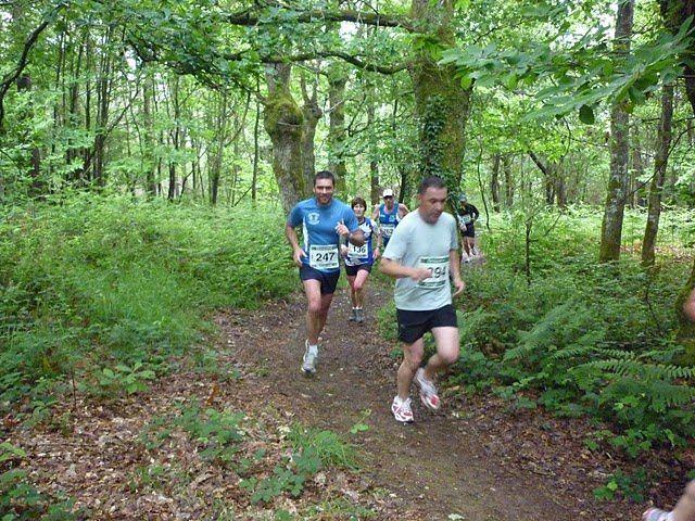 z2010 Course-Trail-des-Garciaux-