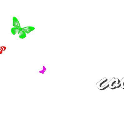 Association Éveil en couleurs