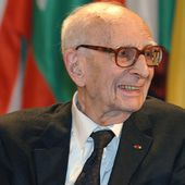 Claude Lévi-Strauss - Wikipedia