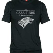 Camisetas personalizadas Juego de Tronos