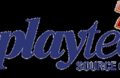 Playtech lance la plus grosse opération de jeux de casino avec croupiers en direct