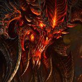 The Diablo III Switch Port Took Nine Months
