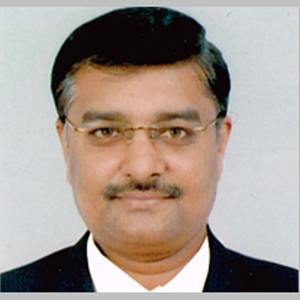 Dr. Saurabh Goyal- Chief Joint Replacement Surgeon in India