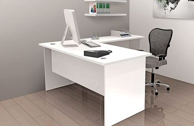 5 Essential things to Know Before Buying Office Furniture