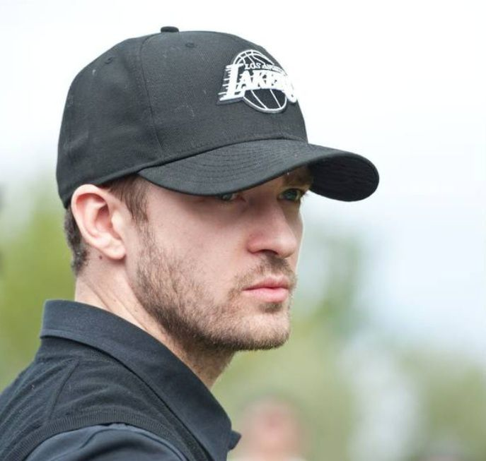 Album - JT-Shriners-Open-20-oct