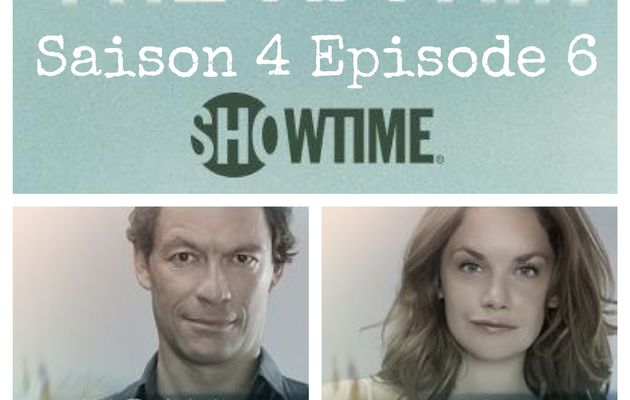 THE AFFAIR, Saison 4 Episode 6 [résumé]