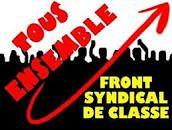 "La CGT à PSA Sochaux : ""Un accord perdant-perdant"""