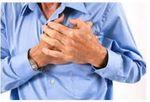 ROYAL MONACO MEDECINE: Comment détecter une crise cardiaque – avant qu'elle ne se produise !