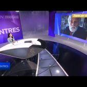 VIDEO : Chine XINJIANG : Pour en finir avec les fake news - Ça n'empêche pas Nicolas
